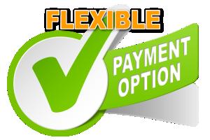 Flexibilitate si Simplitate