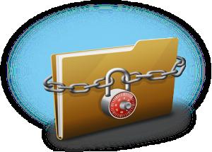 Confidentialitatea Garantata a Traducerilor