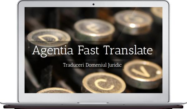 Traduceri Domeniul Juridic