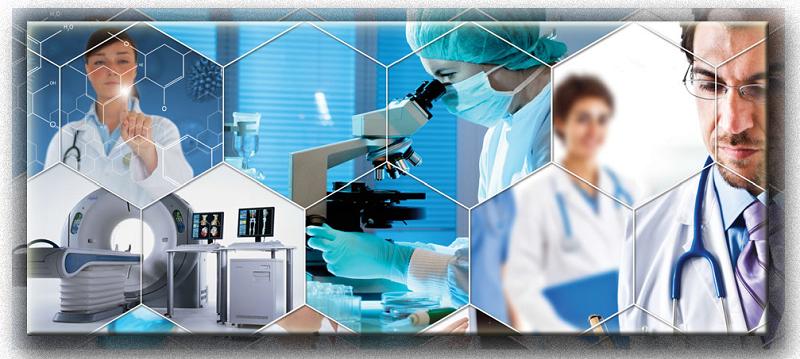 Traduceri Medicale Fast Translate